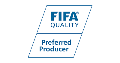 FIFA Preferred Producer