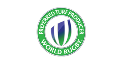 World Rugby Preferred Producer