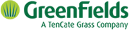 GreenFields logo