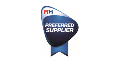 FIH Preferred Producer